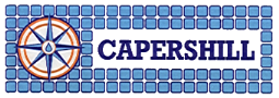 Capershill | Cyprus
